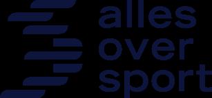 Logo Alles Over Sport