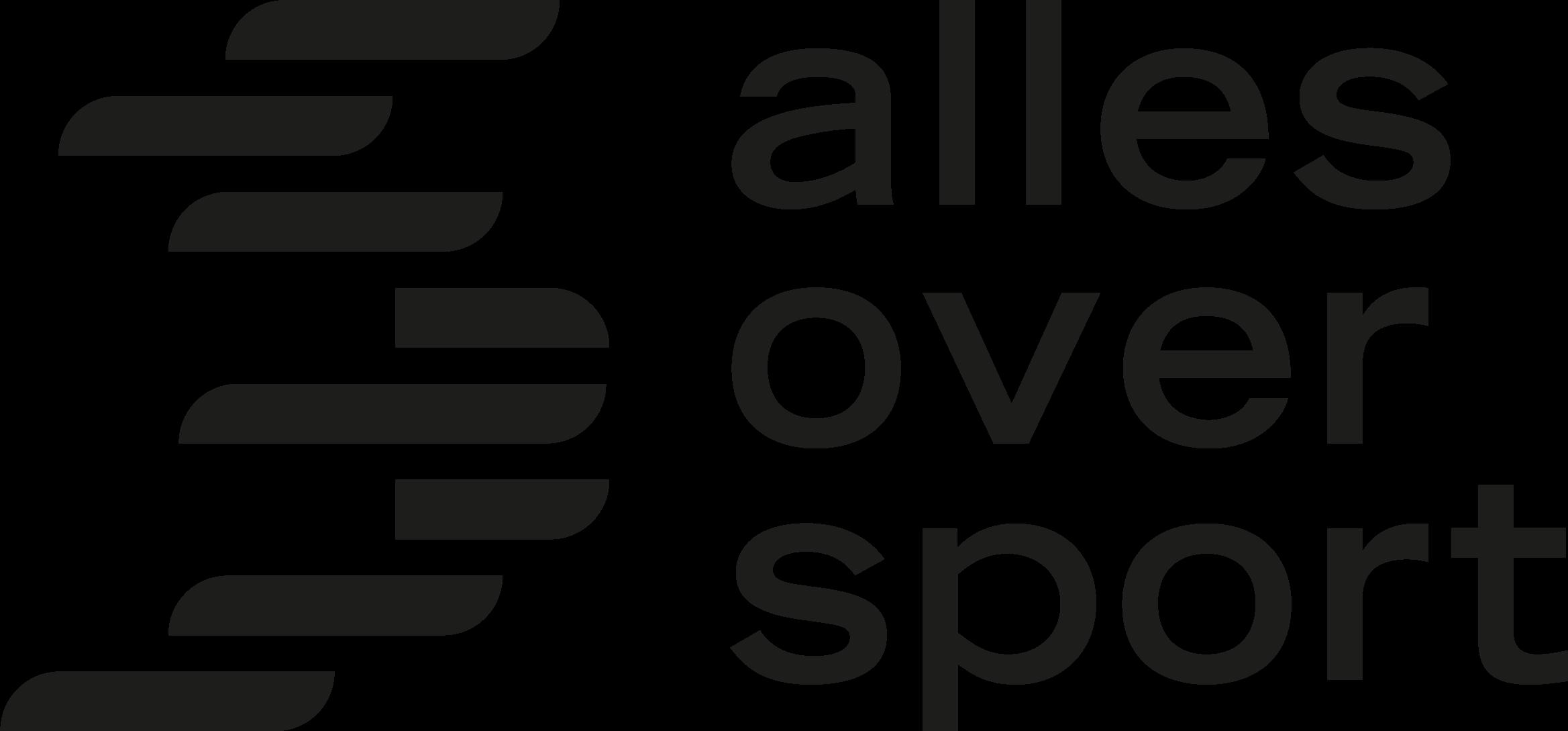 Allesoversport.nl