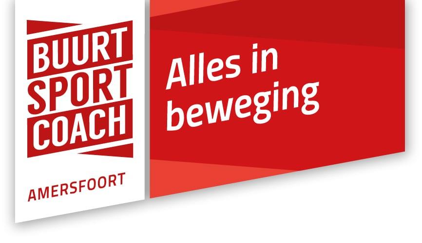 Buurt Sport Coach Amersfoort